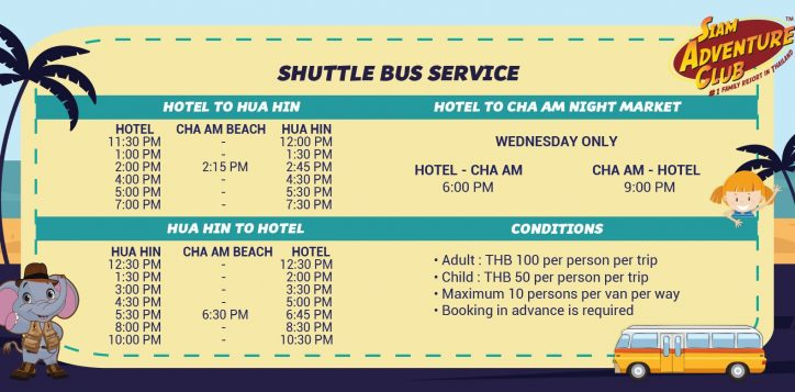lcd_shuttle-bus-schedule_16-aug-2019_x-2