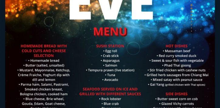 hh-food-beverage-menu-new-year-eve-2019-2