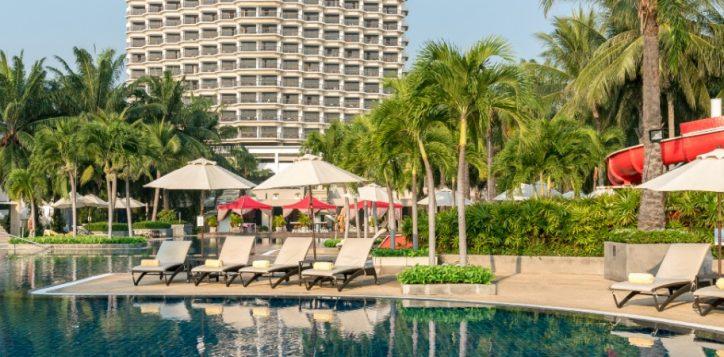 thai-resident-offer
